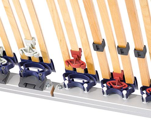 lattenrost richtig einstellen kg anleitung lattenrost einstellen nachtmanufaktur lattenroste. Black Bedroom Furniture Sets. Home Design Ideas