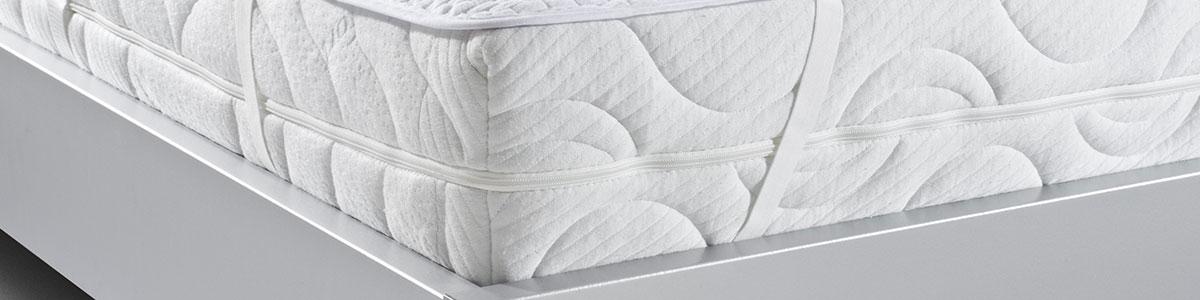 festeres liegegef hl mit matratzen h rtegrad 5 belama blog. Black Bedroom Furniture Sets. Home Design Ideas