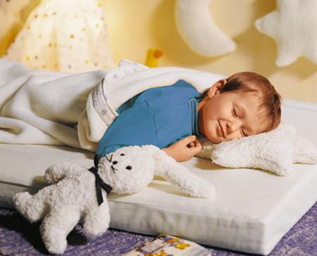 Welche Bettgröße Für 4 Jährige Gängige Kinderbett Größen 60x120
