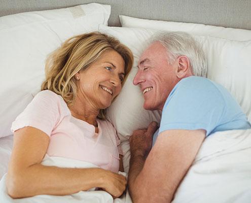 Bettgrößen Nach Alter Aufgelistet Tipps Zum Kauf Der