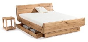 Französisches Bett Belama Blog