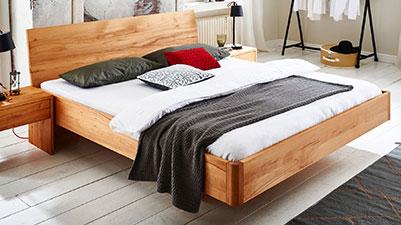 Bettgrößen nach Alter aufgelistet: Tipps zum Kauf der ...