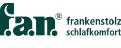 f.a.n. Frankenstolz Logo