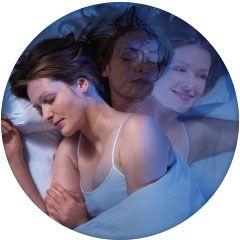 Werkmeister aktiver Schlaf