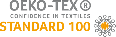 Logo Öko Tex 100