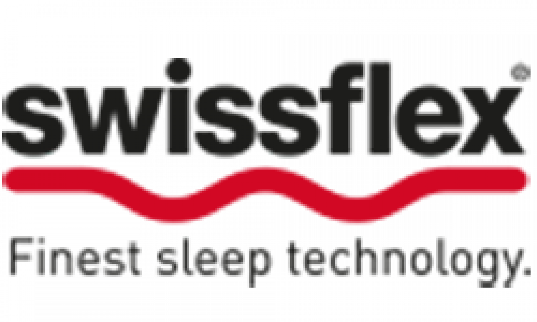 swissflex shop