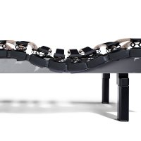 Swissflex Uni 14_15 bridge Lattenrost verstellbar
