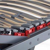 Hemafa TEC No. 1 Lattenrost motorisch