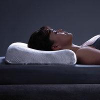 dormiente Relaxopillo Med