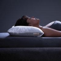 dormiente Flexopillo Med