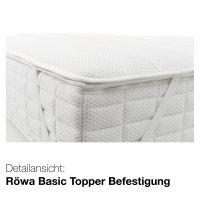 Röwa Basic Topper