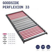 Schultz Schlafkultur Goodside Perflexion 33 KF Lattenrost...
