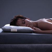 dormiente Ergopillo Med