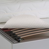 BNP Bed Care Matratzenschoner Opti-Star
