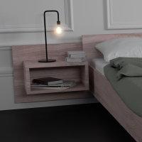 rast möbeldesign Nachttisch Ravenna