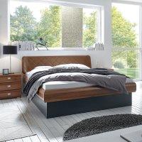 Hasena Top-Line Bett Prestige 18 Practico Gabo