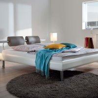 Hasena Top-Line Bett Prestige 18 Grado Oria