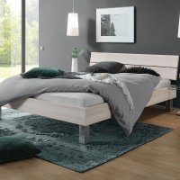 Hasena Top-Line Bett Advance 18 Mico Nuetta