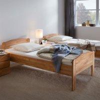 Hasena Comfort Bett Ballade