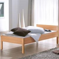 Hasena Comfort Bett Lys